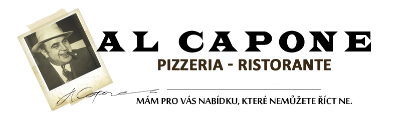<br /> <b>Notice</b>:  Undefined variable: sitename in <b>/home/www/pizzeriaalcapone.cz/subdomeny/www/templates/napolipizza/index.php</b> on line <b>96</b><br />